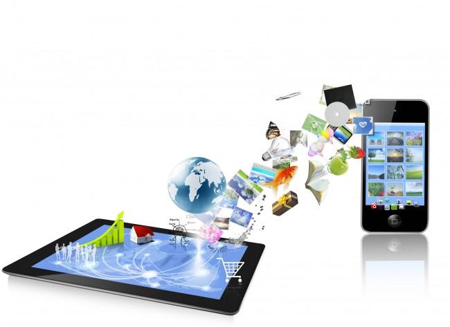 vendas através do mobile: dicas